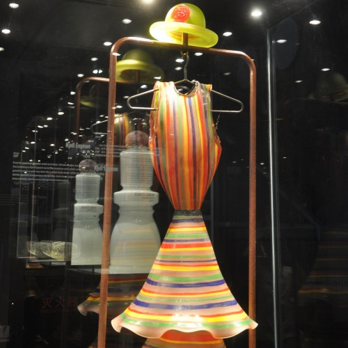 连衣裙 Dress 2006
