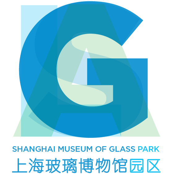 上海玻璃博物馆 Shanghai Museum of Glass