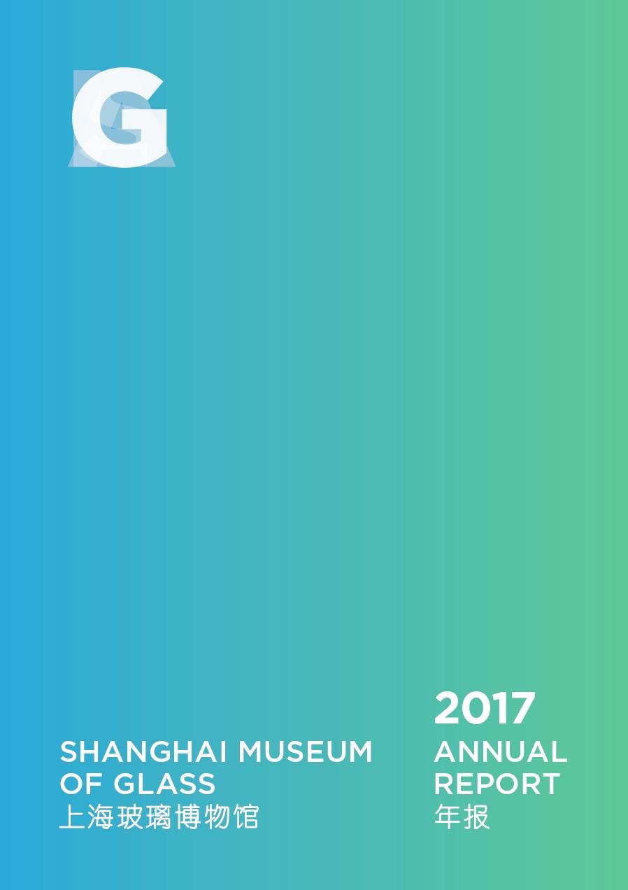 Annual Report 2017 – 2018-3-22