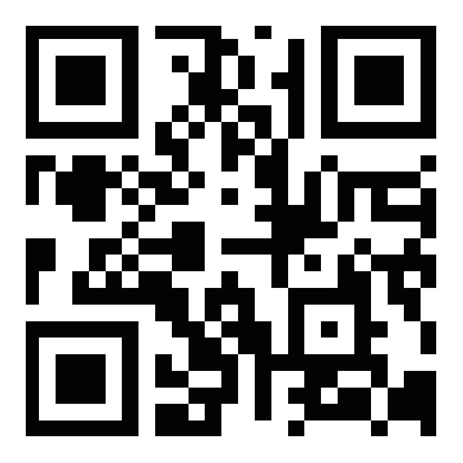 06.微信专页二维码