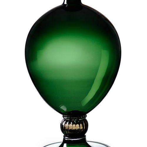 维洛内塞花瓶</br>Veronese