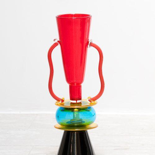 星座花瓶</br>Sirio