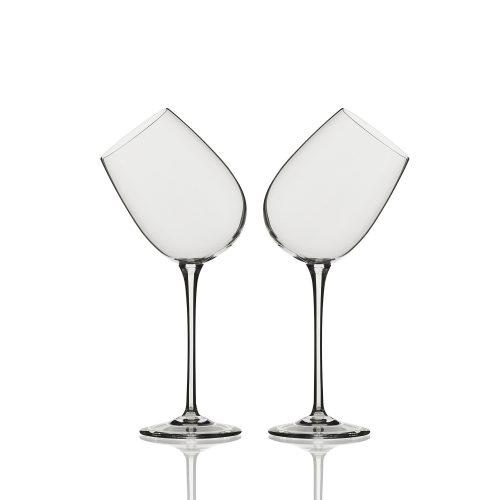 创意红酒杯系列</br>Calici Caratteriali