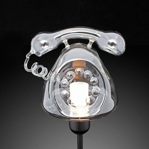 童趣manbetx网页版手机登录吹制灯具</br>Blown Ups