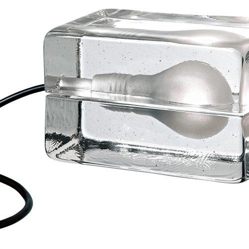 冰块灯</br>Block Lamp