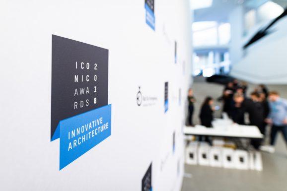 上海玻璃博物馆常设陈列获得德国标志性设计奖 </br>SHMOG WAS REWARDED &#8216;BEST OF BEST&#8217; ICONIC AWARDS